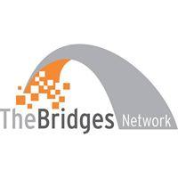 The Bridges Network logo