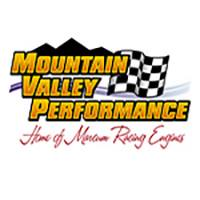 Mountain Valley Performance logo