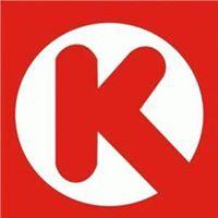Circle K Corporation logo