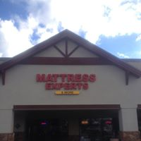 Mattress Experts & More logo
