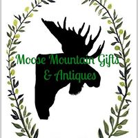 Moose Mountain Gifts And Antiques logo