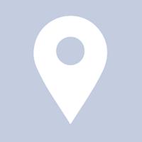 Paradise Nails & Spa logo