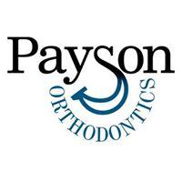 Payson Orthodontics logo