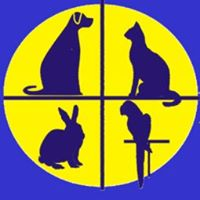 Payson Pet Care Veterinary Clinic logo