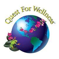 Quest For Wellness LLC logo