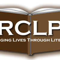 Rim Country Literacy Program logo
