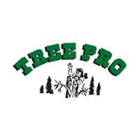 Tree PRO logo