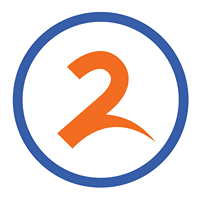 Good 2 Go Stores logo