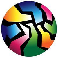 Amusinglass logo