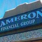 Cameron Financial Group logo
