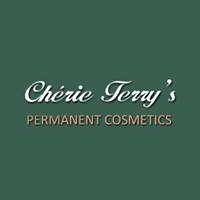Cherie Terry's Permanent Cosmetics logo