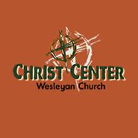 Christ Center Wesleyan Church logo