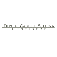 Dental Care Of Sedona logo