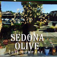 Divine Olive Oils & Vinegar logo