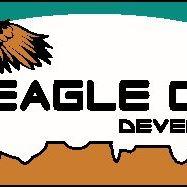 Eagle Cliff Development logo