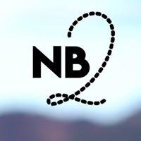 Nellie Bly II logo
