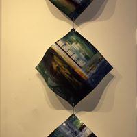Renee Taylor Gallery logo