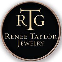 Renee Taylor Jewelry logo