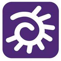 Sedona Activity Center logo