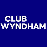 Wyndham Sedona logo