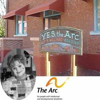 Yes The ARC logo