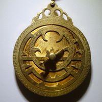Sedona Antiques & Jewelry logo