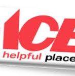 Sedona Ace Hardware logo