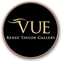 Vue Gallery logo