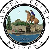 Yavapai County Attorney's Office logo