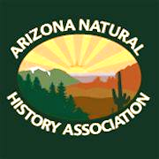 Arizona Natural History Association logo