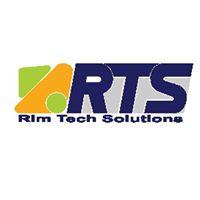 Rim Tech Solutions LLC logo