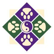 4paws Rehabilitation And Wellness Clinic logo