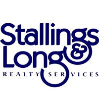 Stallings & Long Realty Services logo
