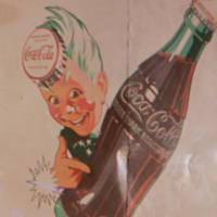 Soda Pops logo