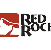 Red Rock Healthcare logo