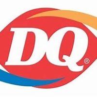 Dairy Queen Of Globe logo
