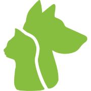 Yvonne's Pet Grooming logo