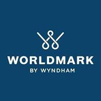 Worldmark Pinetop logo