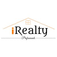 Irealty Professionals logo