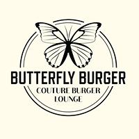 Butterfly Burger logo
