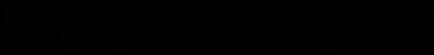 Safety Expressed Training Center logo