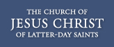 Church Of Jesus Christ Of Latter-Day Saints The logo