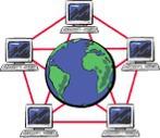 21st Century Computer Solutions logo