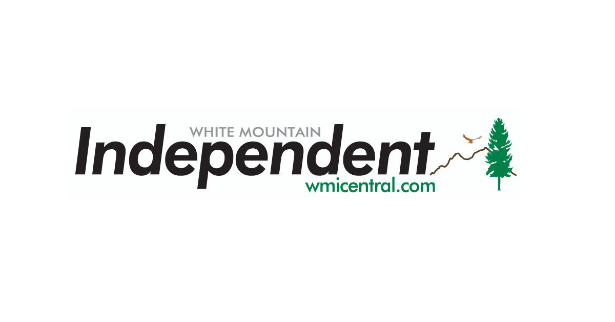 White Mountain Publishing LLC logo