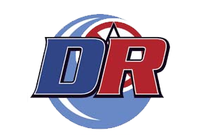 Dr Plumbing Heating & Cooling LLC logo