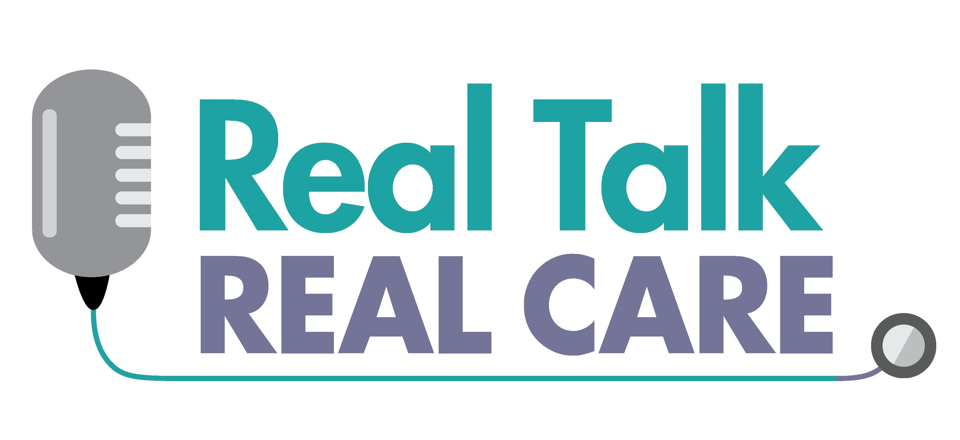 Accent Care logo