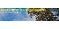 Alpine Country Urologic Associates logo