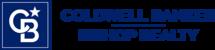 Coldwell Banker - Sheila McRae logo