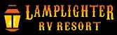 Lamplighter RV Park logo