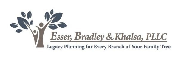 Esser Bradley & Gardner logo